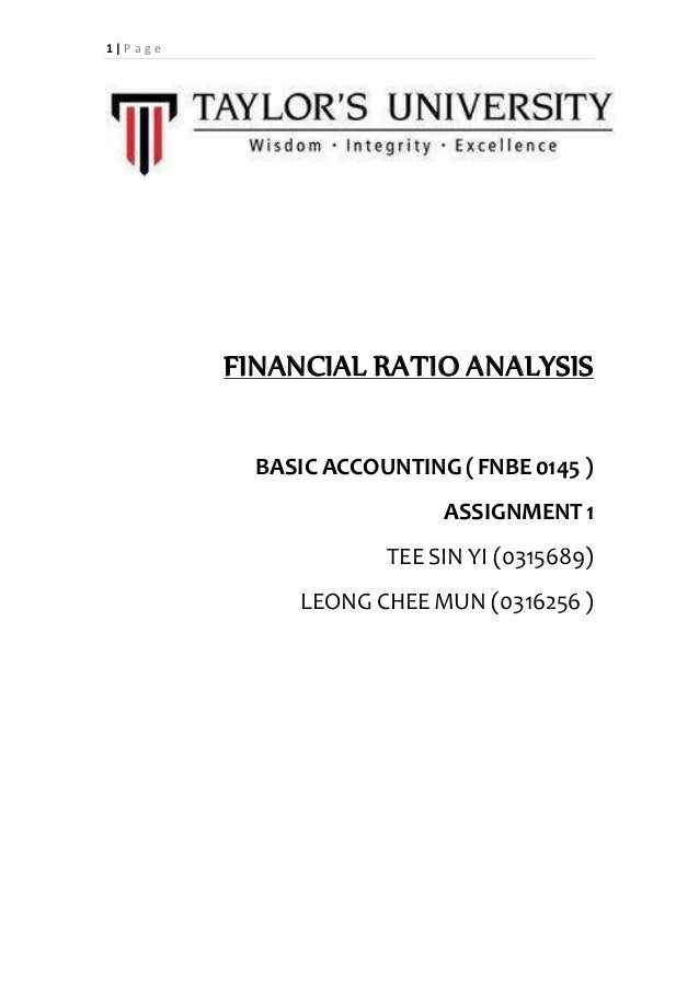 strategic financial ratio analysis Global markets direct's honda motor co, ltd – financial and strategic analysis review is an in-depth business, strategic and financial analysis of honda motor co, ltd the report provides a comprehensive insight into the company, including business structure and operations, executive biographies and key competitors.