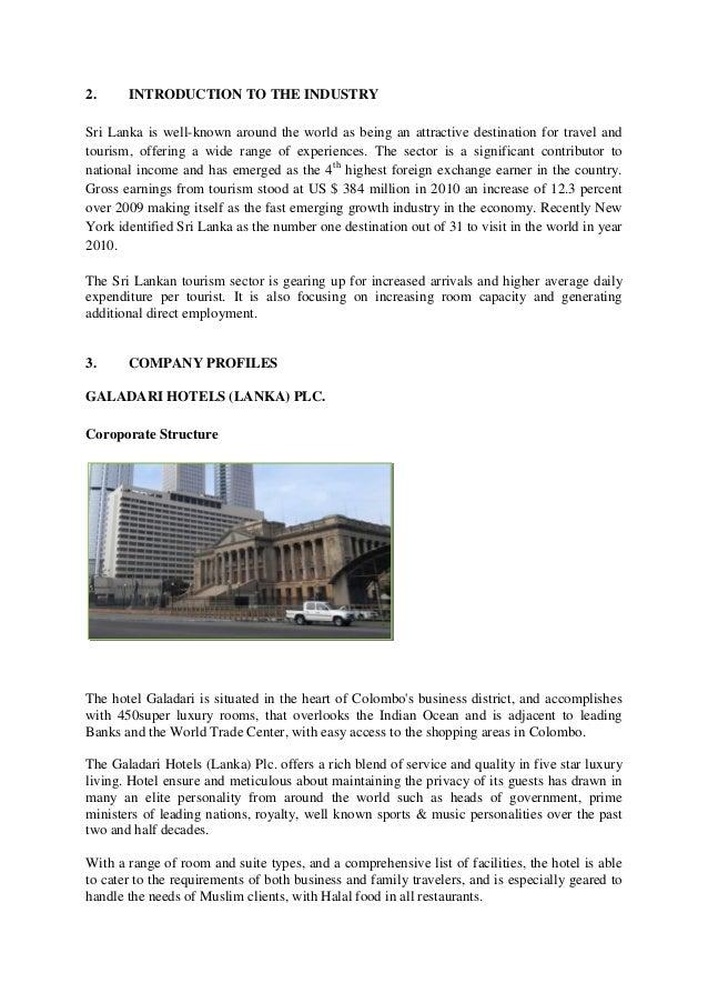 Dissertation writing services sri lanka 952