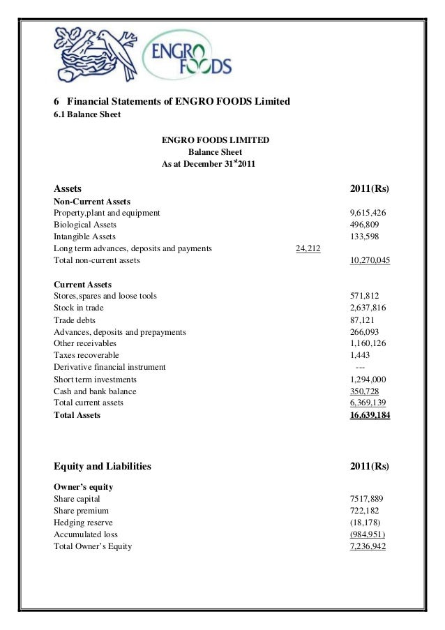 fact sheet engro foods limited Title: ep08october2013, author: pakistan observer,  and if we get another ment company limited available with pakistan observer,  in fact, he said, it is his.
