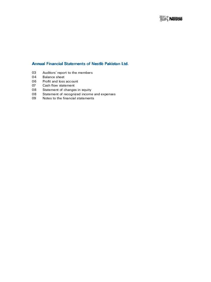 Financial report 2006_en