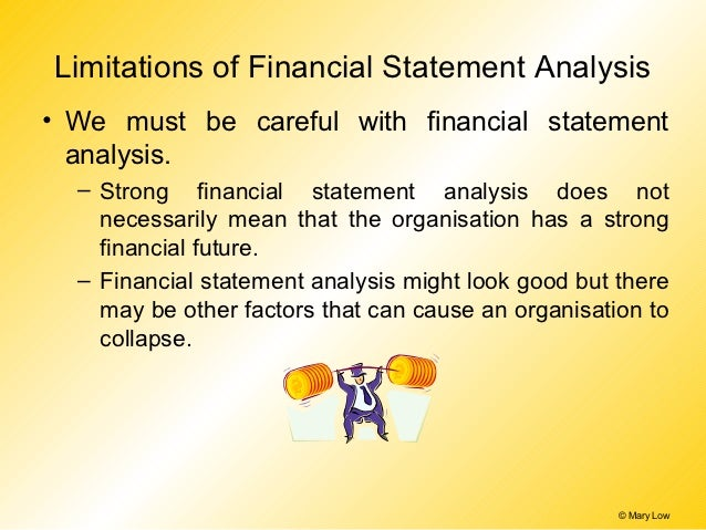 financial statements analysis essay We collected financial analysis report samples from six companies in six different industries to show you what this powerful financial analysis tool can do.