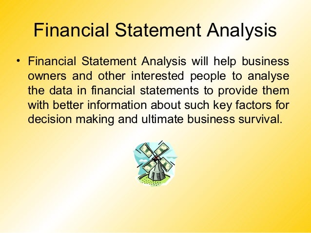 financial analysis of primark essay In order to reach these ratios a financial analysis must be done on the company's financial information financial analysis is the evaluation, selection and interpretation of financial data to assist in investment and financial decision-making financial analysis of primark essay.