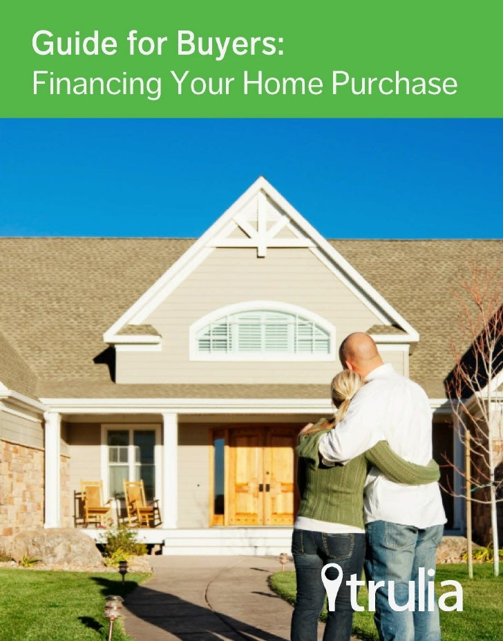 Financing Your Home PurchaseImproving Your Credit ScoreFICO scores are based on specific credit history, with hundreds of ...