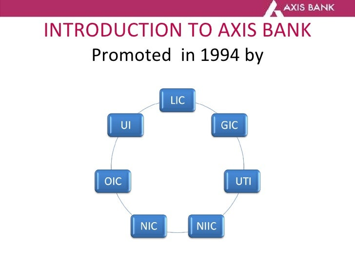 Forex trading axis bank