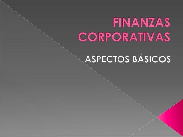 Empresa unipersonal  Corporación (S.A.)   › Personalidad jurídica propia › Separa propiedad de administración   Ventaja...