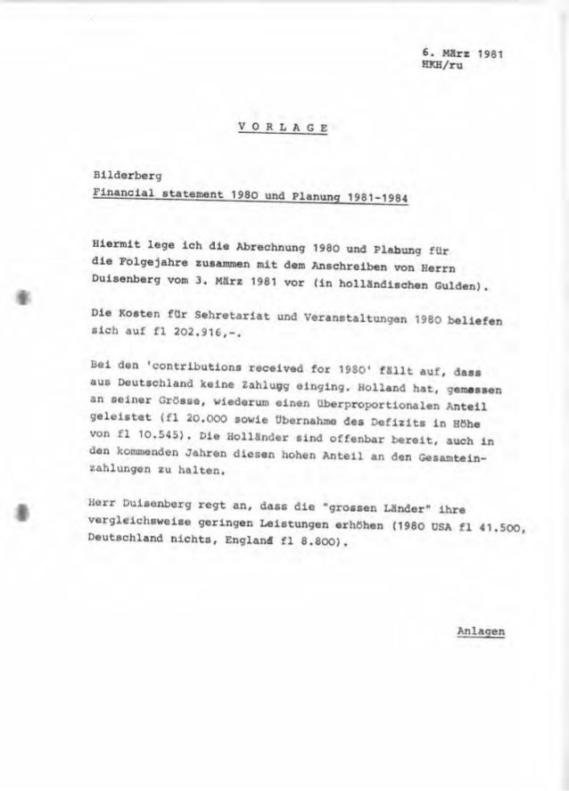 Finanzen 1981 der schatten krieger