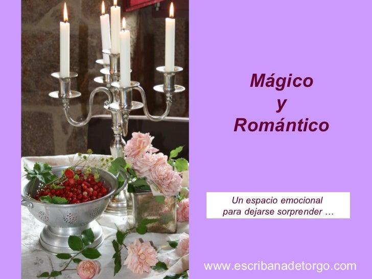 Fin de semana romantico - Un fin de semana romantico ...