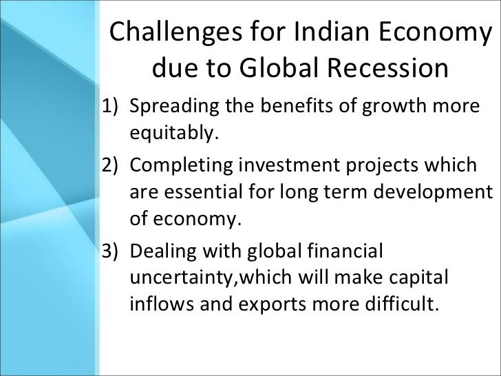 What are the Important Features of India as an Underdeveloped Economy?