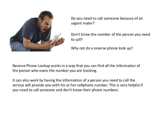 need to find someones cell phone number Find someone's gps location & track someones phone by cell phone number using cell phone spying tools categorized as gps locators does not require advanced it skills, and apps are compatible with you only need to enter the mobile number into the search tool to get a timely result.