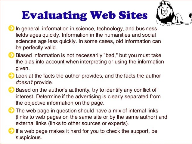 finding credible articles Beginner & intermediate 5: evaluating credibility of sources  was this article helpful how can we improve it yes no submit troubleshoot issues with google .
