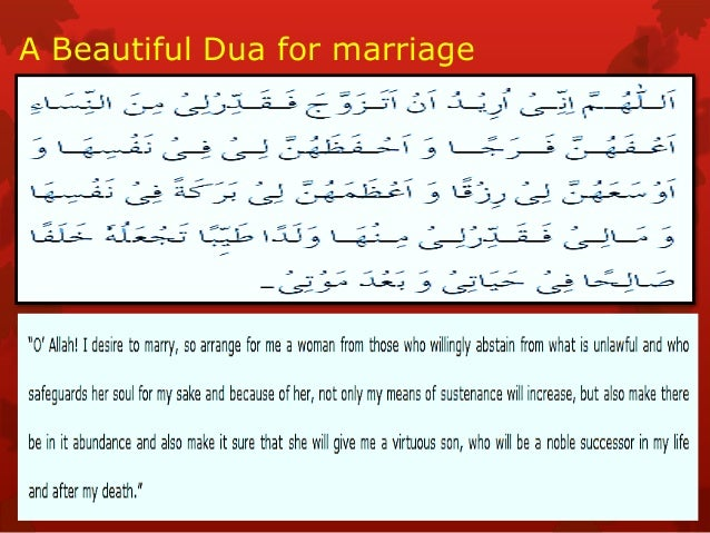muslim single women in manns choice Read our expert reviews and user reviews of the most popular find rich single women choice find rich single gay singles sites, datin lesbian, best muslim.