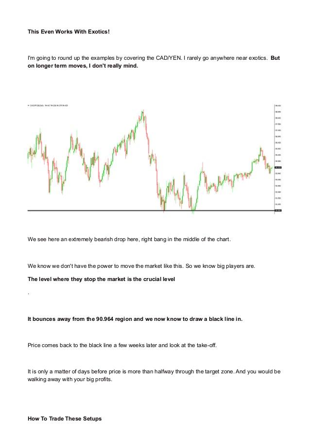 Software Mirror Trader Forex Trading Automatik - FXCM Malaysia