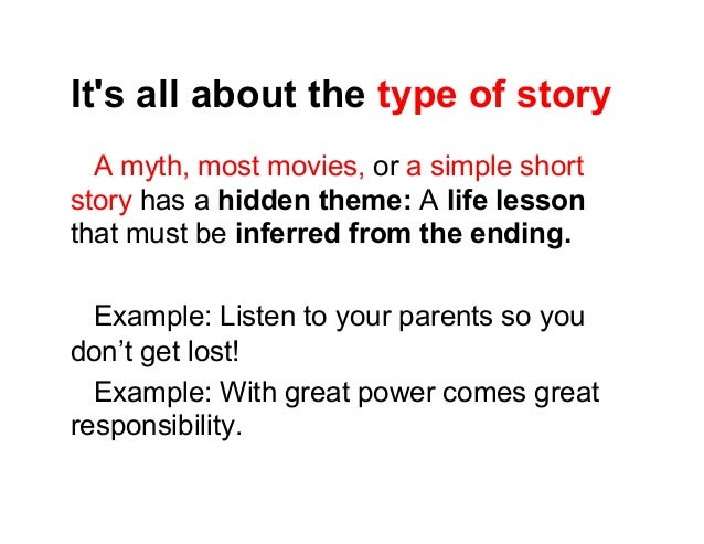 theme of checkouts essay This post includes four important fahrenheit 451 themes to help you write a successful essay essay writing log in 4 important fahrenheit 451 themes that not sure how to incorporate literature into a personal or opinion essay check out the importance of literacy in life to see how one.