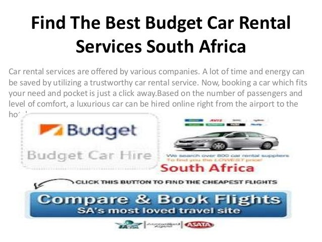 Changing the country from which you shop may affect factors such as available Sign Up & Save Big· Fast & Secure Booking· 24/7 Customer Support· Verified ReviewsBrands: Avis, Budget, Enterprise, Thrifty, Dollar, Sixt.