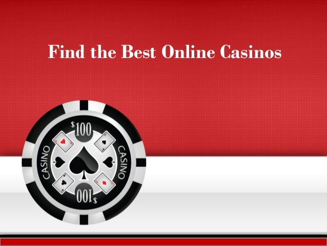 which online casino pays the best casino online gambling