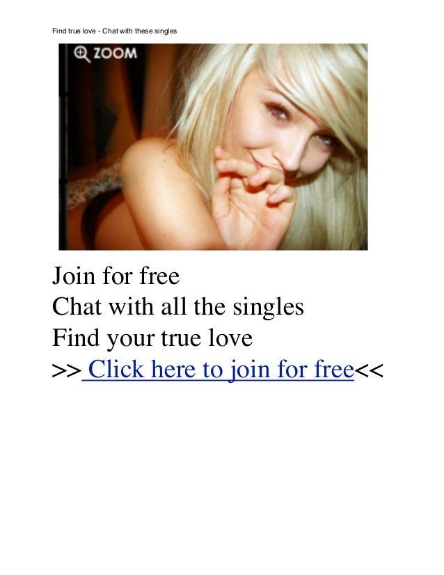 meet love chat singles comwildecmeet