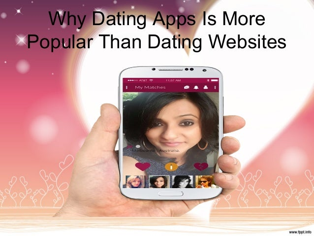most popular dating sites australia