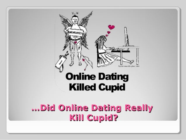 for the how do online dating sites match matches match.com have hit
