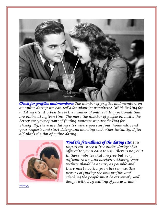interracial adult dating fort lauderdale, interracial adult dating,
