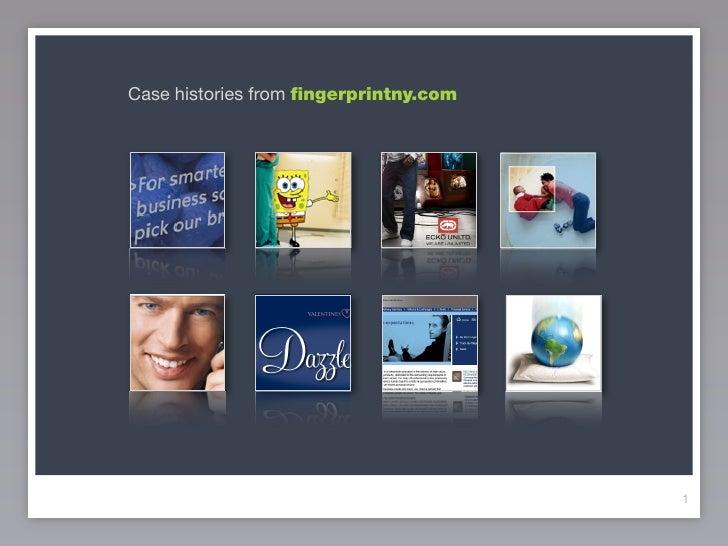 fingerprintny.Com.2009