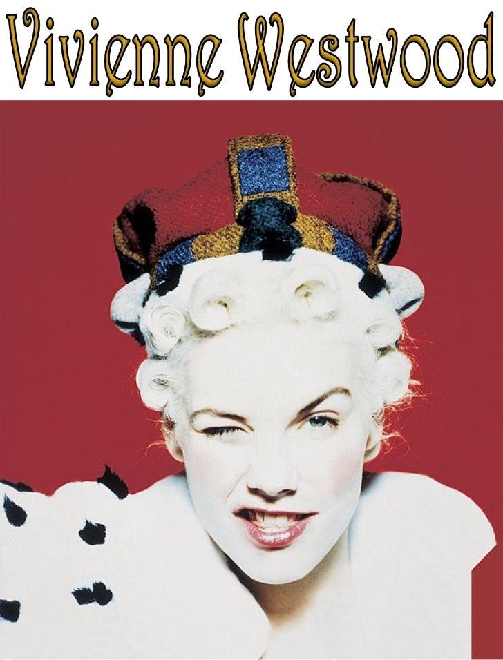 Vivienne Westwood Laukut : Vivienne westwood