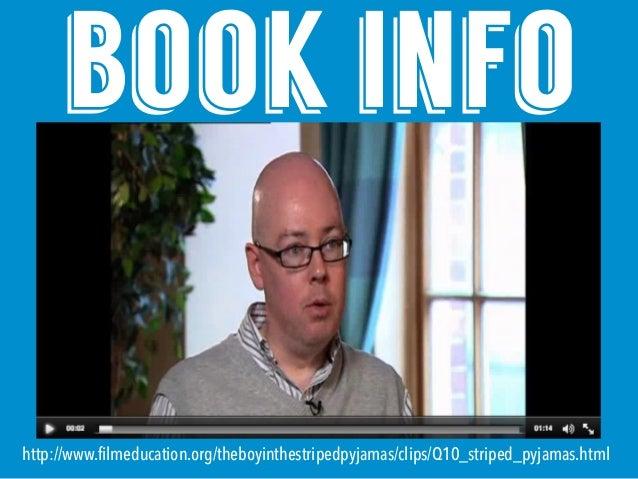 AS film studies revision help (Books or websites)?
