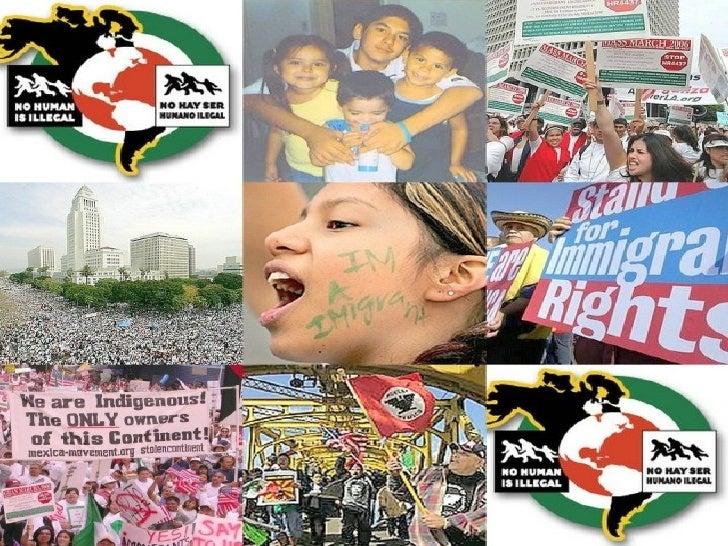 Dreaming of No Judgment:  Mi Pleito Against Stereotypes Mestizo Arts and Activism Program Joanna Alfaro Norma Nuñez Jonata...