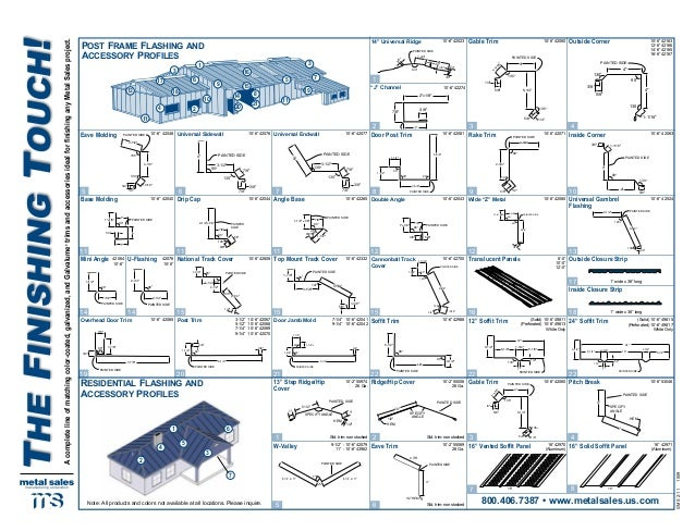 Image Result For Fa L Metal Roofing
