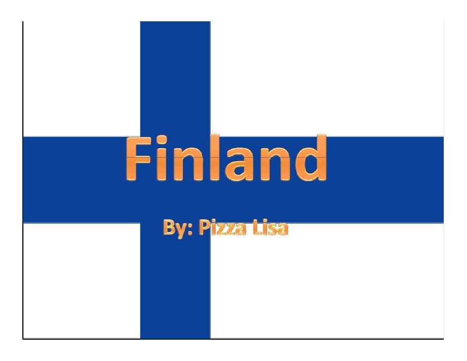 1866‐1930 361,020 p p people