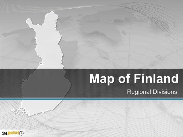 Finland National Capital  NORWAY  SWEDEN  RUSSIA  Gulf of Bothnia  FINLAND  HELSINKI  Gulf of Finland