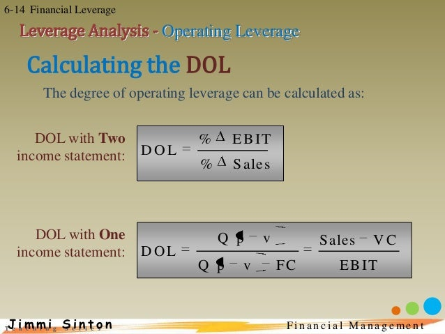leverage analysis A leverage ratio is any one of several financial measurements that look at how much capital consumer leverage ratio refers to the level of consumer debt as compared to disposable income and is used in economic analysis and by policymakers leverage ratios for evaluating solvency and.