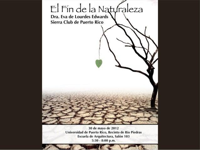 Agenda•   Introducción             10•   ¿Qué es naturaleza?      15•   Trasfondo teórico        10•   ¿Qué es mi hoja?   ...