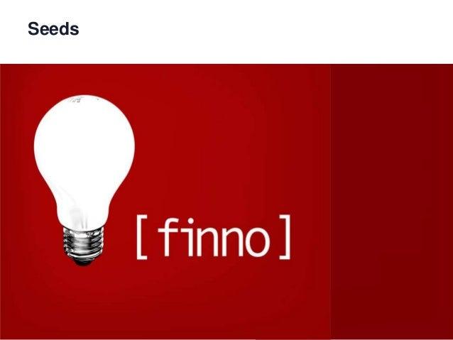 [Finno] ABN AMRO Seeds crowdfunding aanmelden onderneming