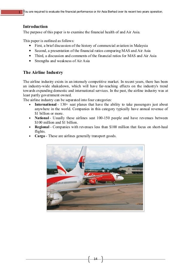 airasia berhad strategy analysis Strategy investor relations 5 year financials & key operating statistics quarterly reports annual audited accounts operating statistics punctuality figures annual report prospectus agm/ egm analyst coverage  this website is owned and operated by airasia group berhad (airasia).