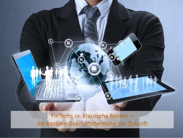 """""""Das Internet ist dabei der Durchlauferhitzer, es bringt neue Geschäftsmodelle hervor, macht gleichzeitig alle Angebote ve..."""
