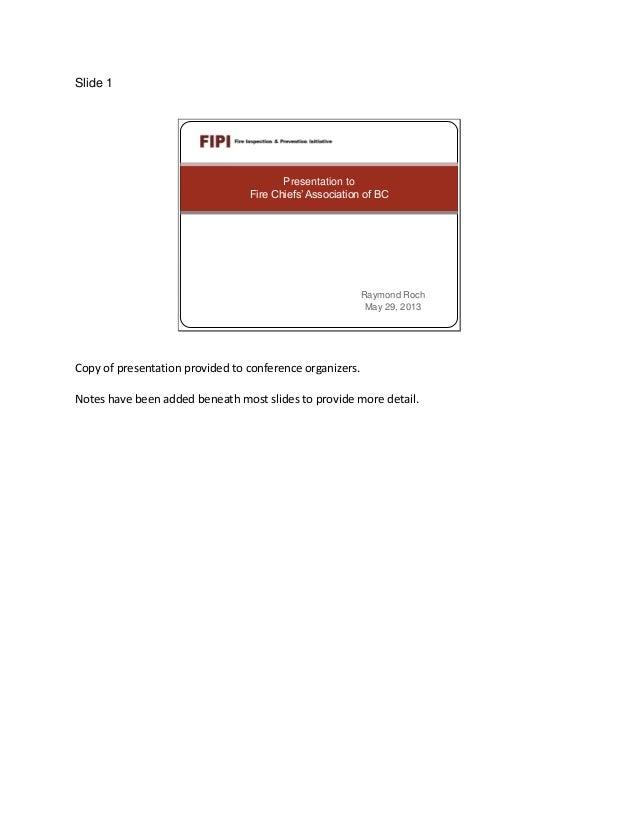 Fipi presentation fcabc conf2013
