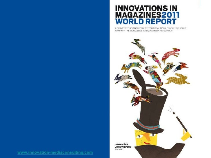 www.innovation-mediaconsulting.com