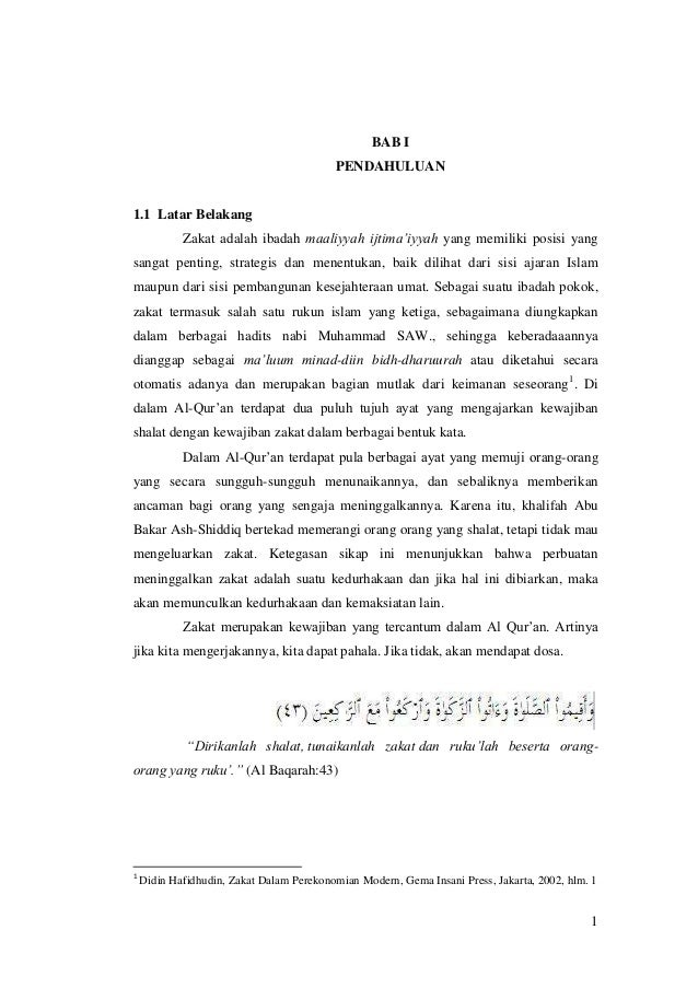 Fiqihibadahtentangzakat 131113042239-phpapp02 (1)