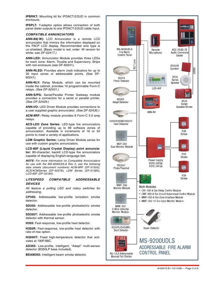 simplex alarm annunciator panel simplex wiring diagram free