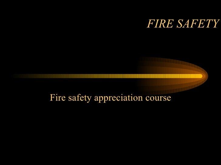 Fire%20safety%20presentation[1]