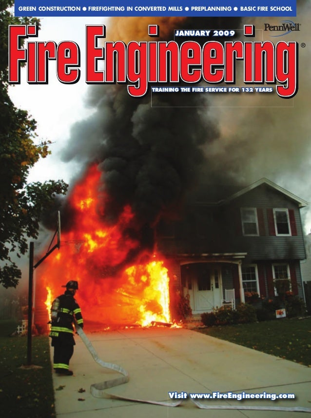 Fireengineering200901 dl
