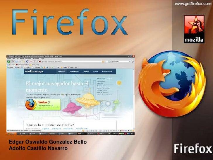 Firefox2010