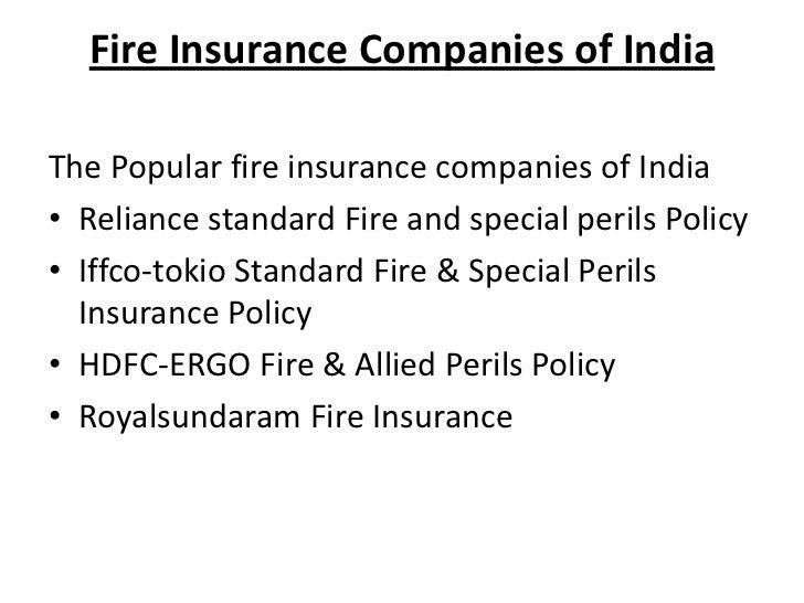 Claim Form Reliance General Insurance Claim Form