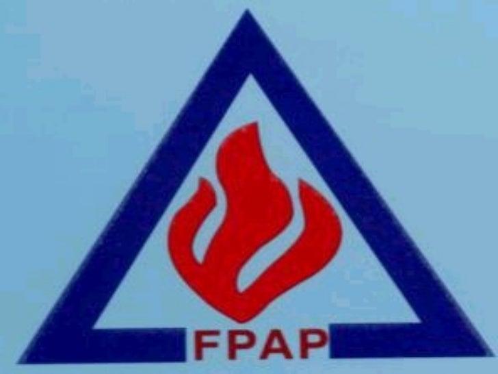 Fire prevent