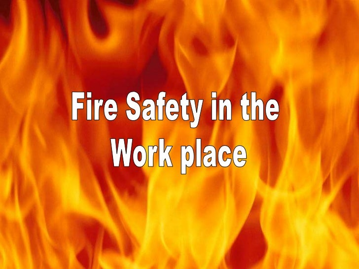 • Dangers of Fire &  Smoke• 575,000 in 12  months• Only 1 in 5 fires are  reported.• An estimated 2.8  million fires per  ...