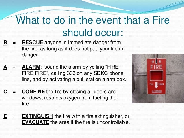 C1t43 also US7762786 moreover Fire Extinguisher Safety Training 27456883 also Fire Extinguisher Use Diagram also US5644293. on fire alarm wiring classifications