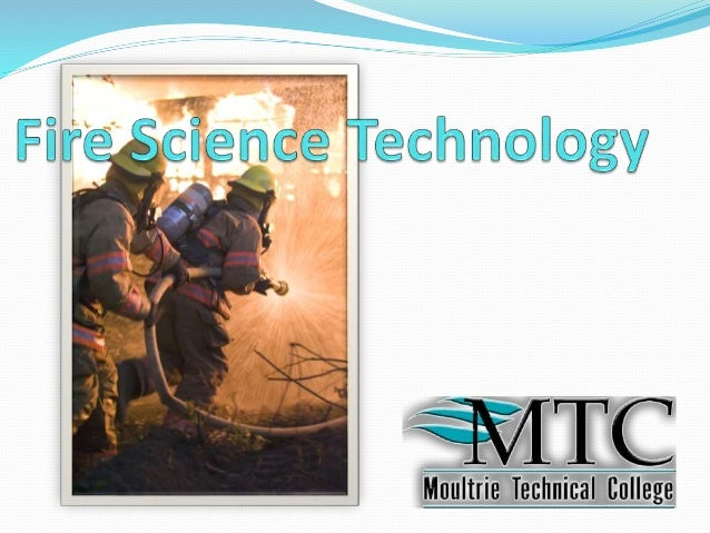 Program Description The Fire Science Diploma is a sequence of courses designed to prepare fire service personnel at all le...
