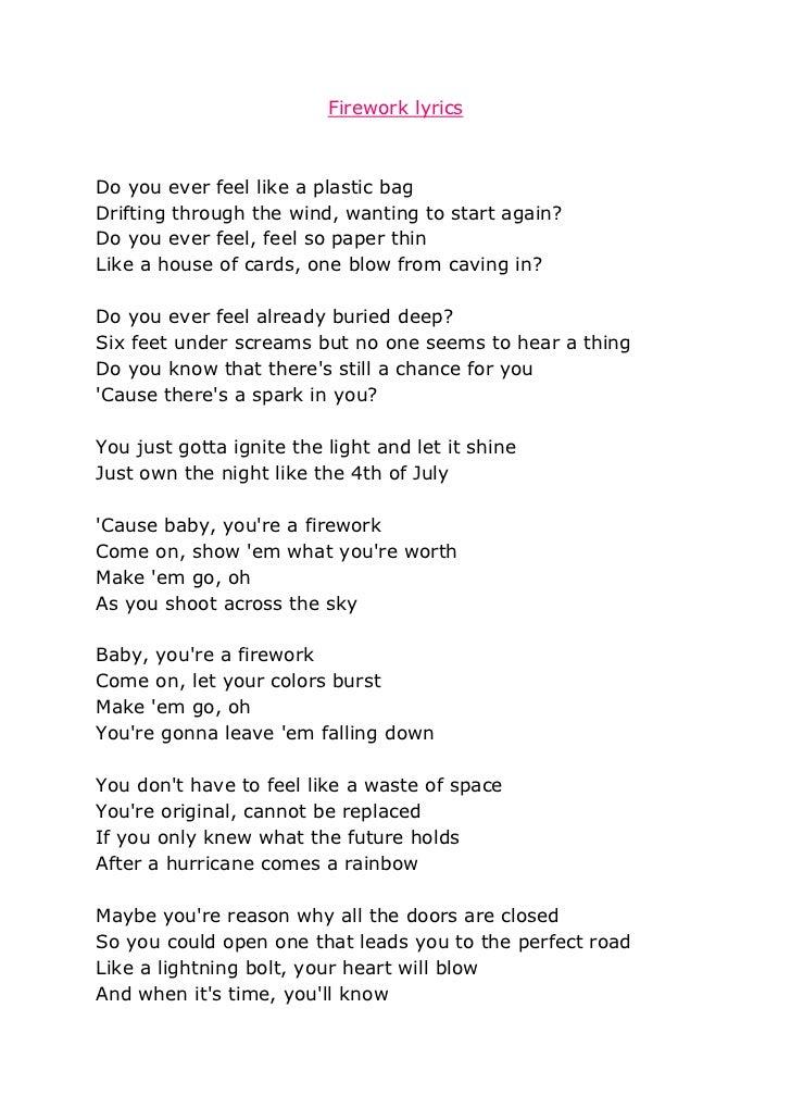Lyric eye of the tiger katy perry lyrics : Katy perry roar lyrics full song