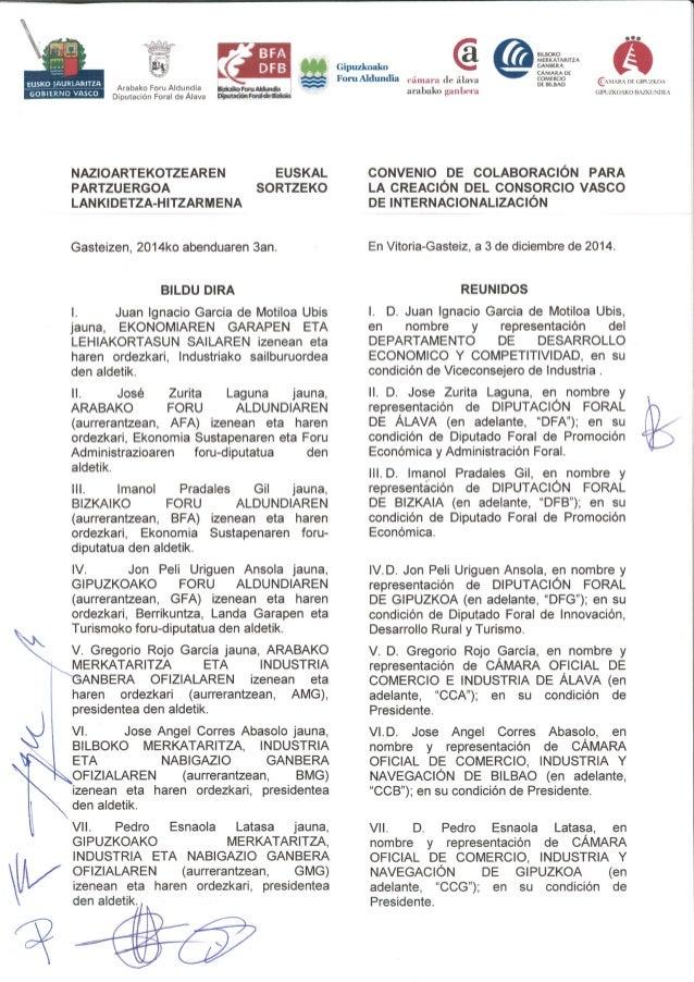 """n:   Arabako Foru Aldundia ¡ingugnng """"*""""  Eusko munigklrzn GOMERA"""") Vasco Diputación Foral de Álava WIÜÜVÜÜÓÏ     NAZIOART..."""