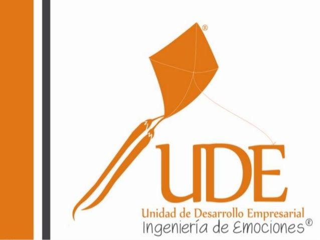 Crear su firma para correo oficial UDE Manual básico para opciones de configuración y personalización de la cuenta. Paola ...